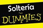 Dummies-Solteria-300x198.jpg