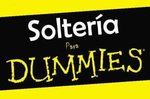 Dummies Solteria