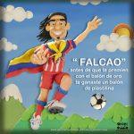 FALCAO-balon-1024x1015.jpg