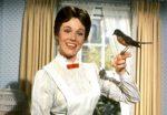 Film_Nerd_Mary_Poppins_article_story_main-300x207.jpg