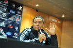 Torres5601.jpg