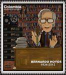 bernardo-stam-904x1024.jpg
