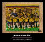 colombia-seleccion-1024x955.jpg