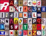 letras-300x233.jpg