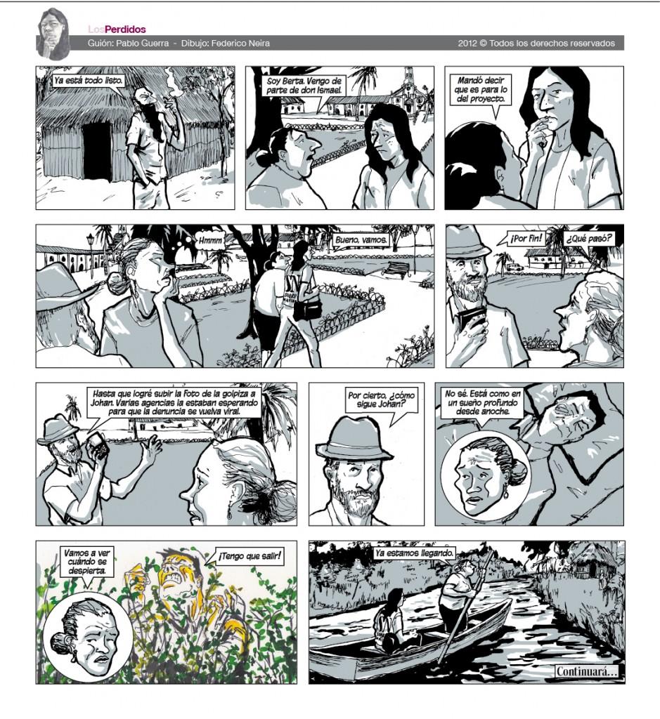 los-perdidos-Samarcanda11-56