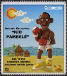 pambele-estampilla1-904x1024.jpg
