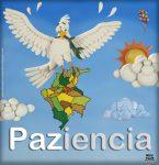 paziencia-992x1024.jpg