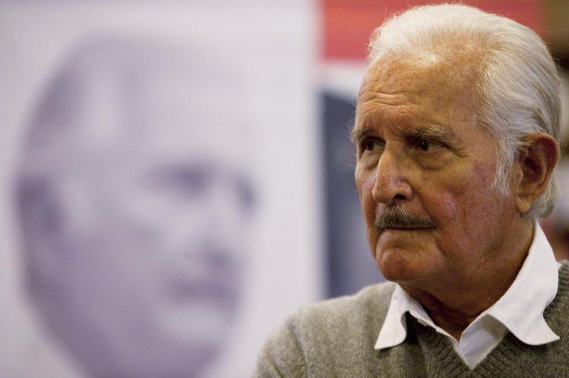 El escritor mexicano Carlos Fuentes falleció en mayo de este año. /EFE