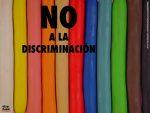 Discriminacion-1024x768.jpg