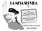 La-mesa-servida.png