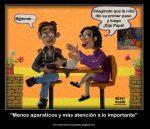 aparaticos-1024x880.jpg