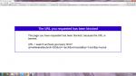 bloqueo-de-páginas-de-WikiLeaks-en-el-Archivo-Nacional-de-los-Estados-Unidos-1024x576.png