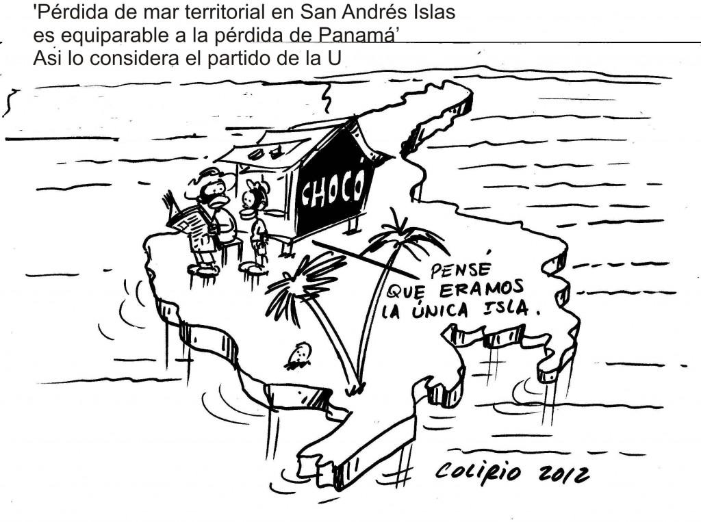 carica martes 20 de noviembre de 2012