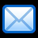mail_alt.png