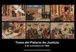 palacio-de-justicia-1024x704.jpg