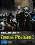 pandemia-zombie.jpg