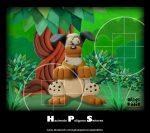 perritoHP-1024x908.jpg