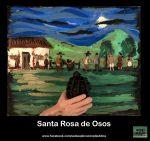 santa-rosa-de-osos-1024x962.jpg