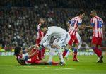 Cristiano+Ronaldo+Real+Madrid+CF+v+Club+Atletico+V1DvpFQXEMPl.jpg