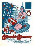 Mujer-Maravilla-Navidad-222x300.jpg