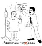Predicciones.png