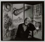 photo-de-Chagall.jpg