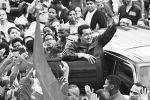 Chavez-en-elecciones.jpg