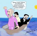 De-la-Habana1.png
