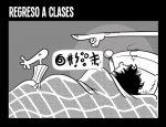 claes.jpg