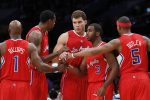 clippers-chris-paul-blake-griffin-chancey-billups-caron-butler-jordan-nba-funny-photos-2012.jpg