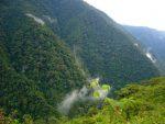 colombia_Rica1.jpg