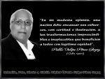 90_modestia-opinion-nacion-deber-esfuerzos-certitud-ilustracion-transformaciones-beneficio-legitimo-equidad-imprescindible-inaplazable-reflexiones_Pablo-Felipe-Pérez-Go.jpg