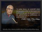 94_luces-todos-esencial-alertas-evitar-derrocar-democracia-mezquino-oportunista-ambiciones-enloquecer-reflexiones_Pablo-Felipe-Pérez-Goyry2.jpg