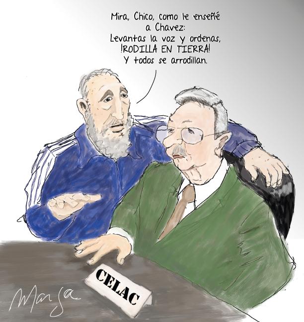 Los-Absolvera