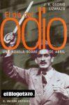 Osorio-L.jpg
