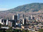 Panoramica_Centro_De_Medellin.jpg