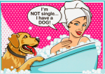 Single-dog-1.png