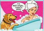 Single-dog-1.png