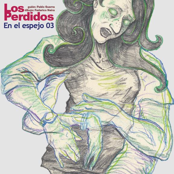 los perdidos-EnElEspejo3-71PORTADA