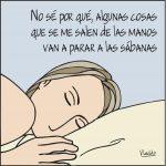 Aleida-arrunchis-sabana.jpg