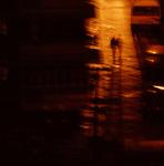 Captura-de-pantalla-2013-03-08-a-las-10.53.24-AM.png