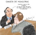 Consejo-de-Ministros1.png