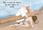 El-cirineo.png