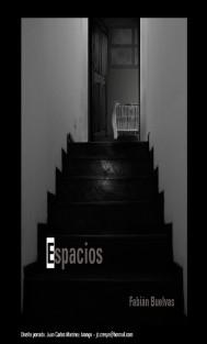 Fabian Buelvas- Espacios