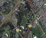 Mapa_cantoalagua_HumedalElSalitre.jpg