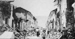 Terremoto-300x155.jpg