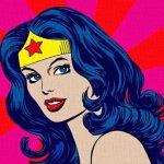 WonderWomanPopart.jpg