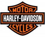 harley_davidson_logo-300x247.jpg