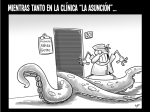 marzo-25-2012.png