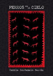 perros en el cielo-camila bordamalo